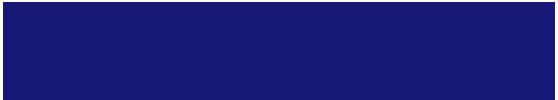 株式会社MDTジャパン   オフィスホワイトニング装置の販売・セミナー開催しております。