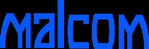 提携先 マルコム   malcom