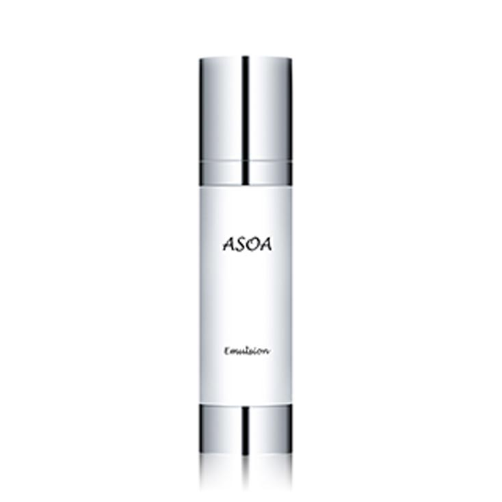 ASOA Emulsion <乳液>
