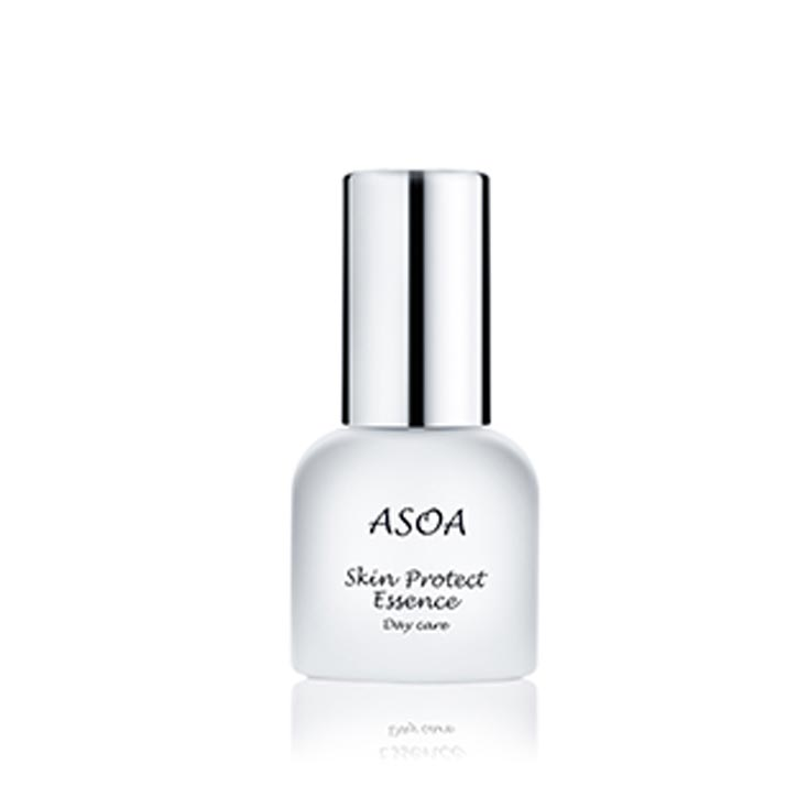 ASOA Skin Protect Essence <保湿液>
