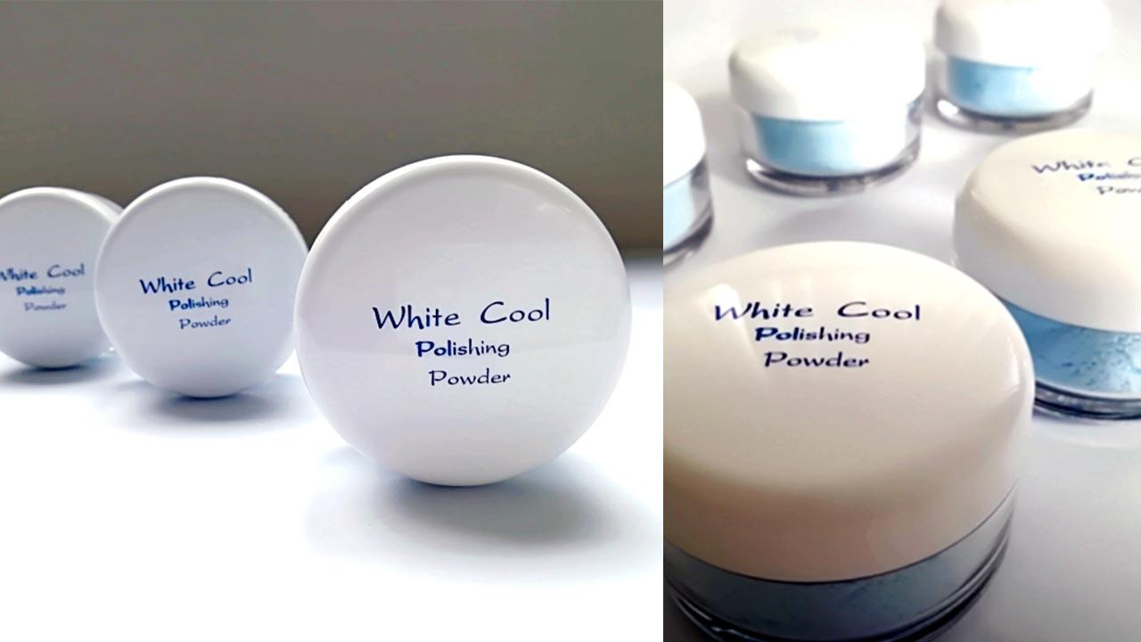 ホワイトニング 謝恩SALE | ホワイトニング パウダー20%OFF